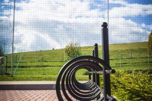 Hajmás - Zselik Völgy Szabadidő Farm