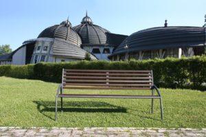 Piliscsaba - Pázmány Péter Katolikus Egyetem