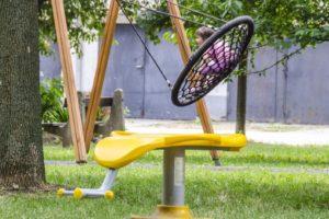 Székesfehérvár - Fitness termékek