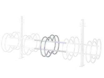 Centrál közgyűrű