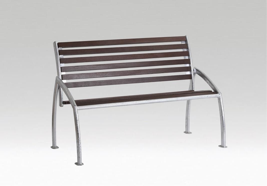 Fa ülőfelülettel