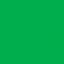 Világoszöld RAL6017