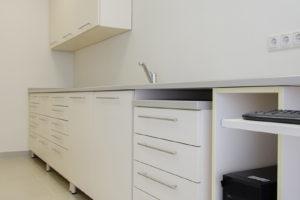 Zsámbék - Dental Fogorvosi központ