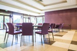 Balatonvilagos- Tópart Hotel