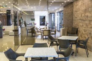 Hollókő - Castellum Hotel