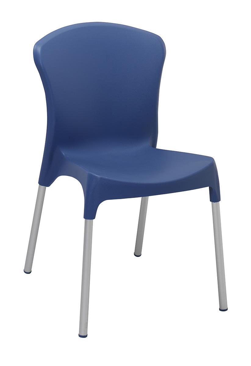 Stella Vendéglátói bútor