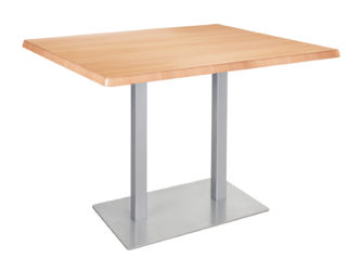 Asztalbázis