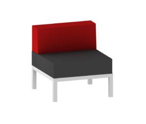 Lounge bútor