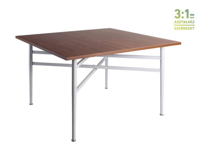 Szerviz asztal