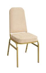 Bankett szék