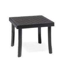 Wellness asztal