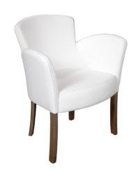 Koktél fotel