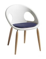 Favázas szék