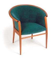 Favázas fotel