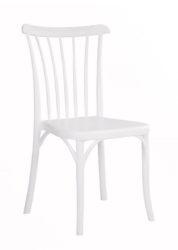 Műanyag szék