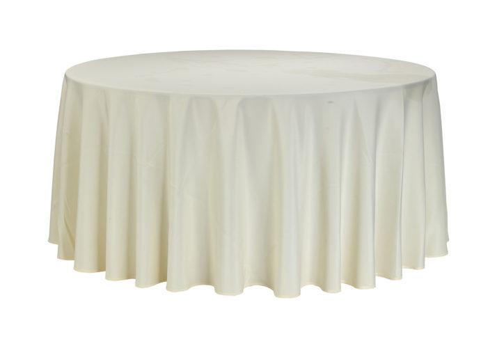 Alkalmi asztalhuzat