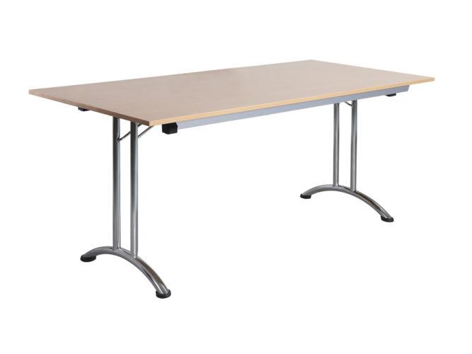 Bankett asztal
