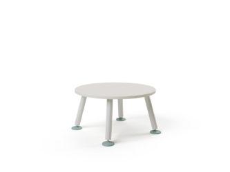 szintezhető asztal