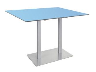 kompaktlemez asztallappal