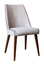 SL-Dina szék