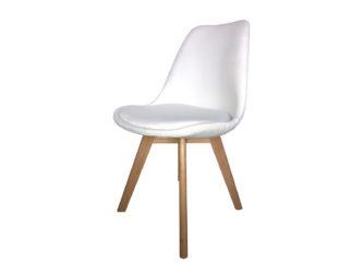 AX- Trend szék