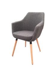 AX- Pablo karfás szék