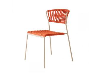 Kültéri szék