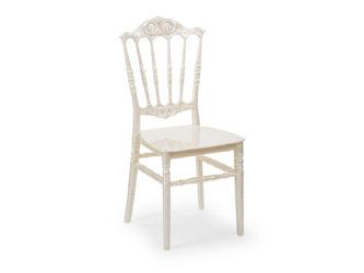 TI-Elit szék