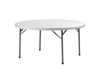 Banket asztal 152