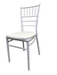 Chiavari szék