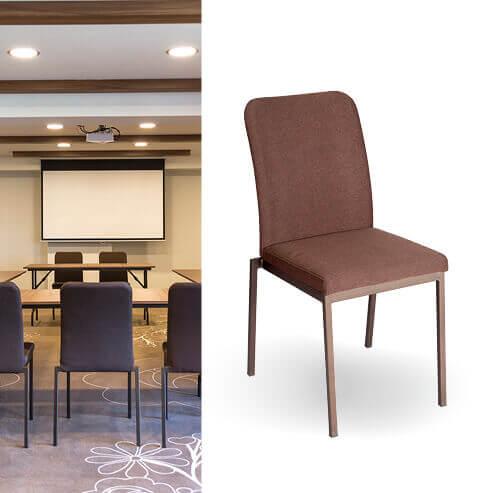 K6-K szék