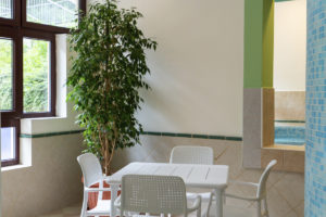 Sopron – Hotel Lövér