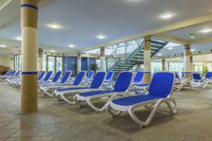 Zalakaros – Hotel Karos SPA****superior