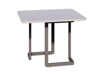 Atlanta asztal