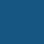 RAL 5019 kék