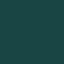 RAL 6004 sötétzöld