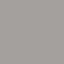 RAL 9006 ezüst metál