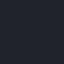 RAL 9004 fényes fekete