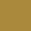 Metál arany