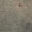 new concrete 0152