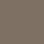 cacao 0410