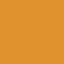 TI-Orange