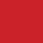TI-Red